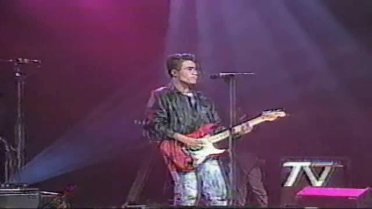 Mp3 Download Estrechez De Corazon Los Prisioneros: Los Prisioneros // Corazones Rojos // 1991