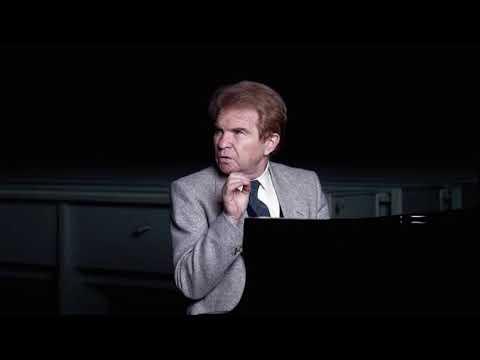 Emil Gilels, Beethoven Piano Concerto No.3, Kirill Kondrashin, 1947
