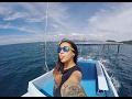 VLOG × Солнце, море и ЭКСТРИМ! Поездка в Тайланд