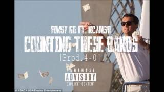 FonsyGG ft. NcamSB - Counting these Bands