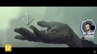 SNAILKICK СМОТРИТ Ролик «Лики войны»: Джайна (в исполнении Натальи «Хелависы» О