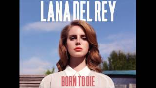 Video Lana Del Rey - Blue Jeans (Áudio) download MP3, 3GP, MP4, WEBM, AVI, FLV April 2018