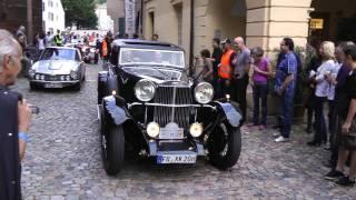 Schauinsland-Klassik 2011