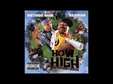 Method Man  All I Need Razor Sharp Remix feat Mary J Blige