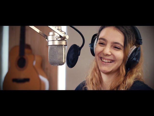 Cesk Freixas - Vull sentir la vida (XL) [Amb Suu]