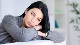 Birth Control Patch Side Effects | Birth Control