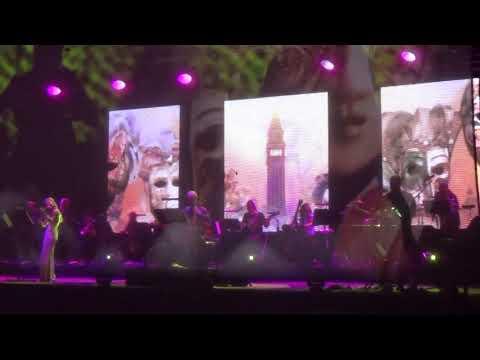 Vivaldianno 1 Ohrid summer festival 2017