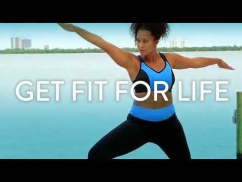 158af59725b Livi Active exclusively at Lane Bryant - YouTube