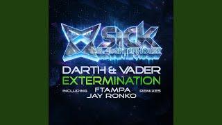 Extermination (Jay Ronko Remix)