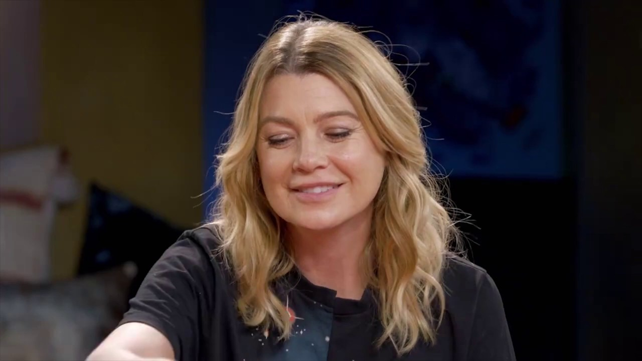 Youtube Ellen Pompeo nude (61 photos), Topless, Leaked, Boobs, braless 2018