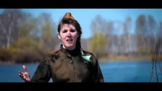 Download Самая душещипательная песня о войне Mp3 and Videos
