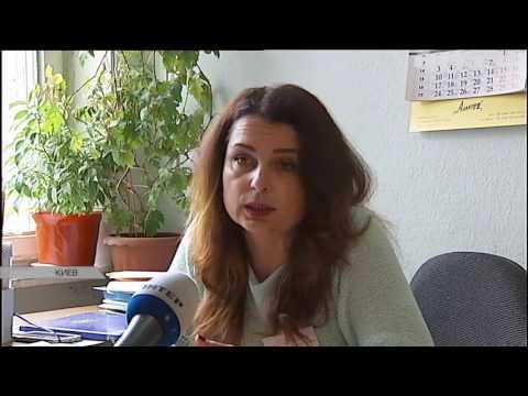 НОВОСТИ ПЕНСИЯ ПЕРЕСЕЛЕНЦАМ 2017