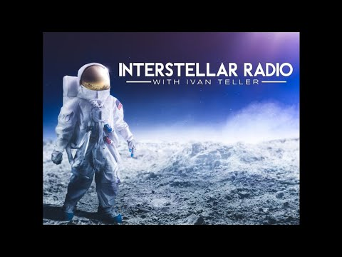 Tuk Speaks of Carian and Reptilian Galactic Histories Interstellar Radio 9-29-18