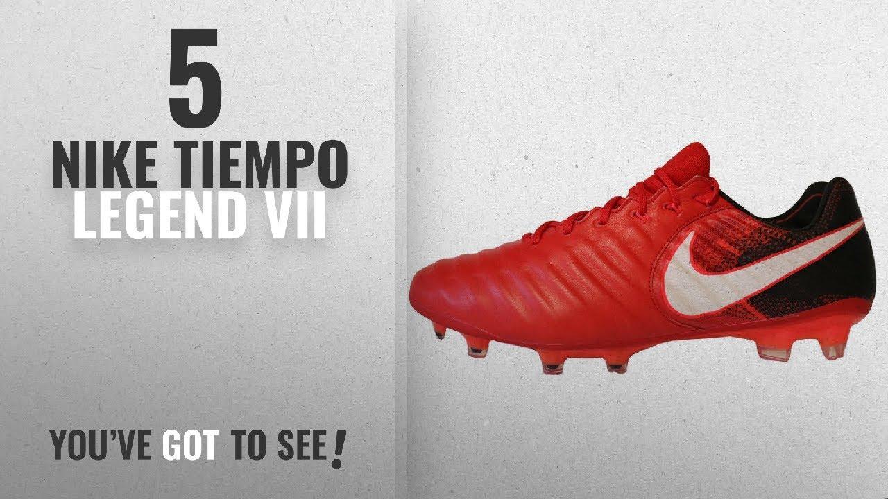 huge discount 9bdff 9eb91  NikeTiempo  NikeMens  NikeWomens