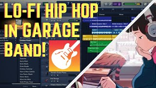 How to make lofi hip hop fl studio videos / Page 2 / InfiniTube