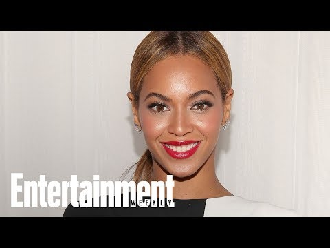 Beyoncé Pledges To Help Victims Of Hurricane Harvey In Houston | News Flash | Entertainment Weekly
