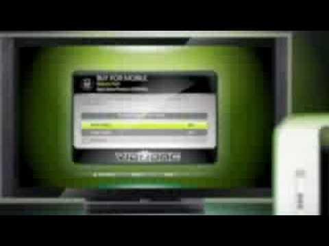 PS3 Vidzone Trailer