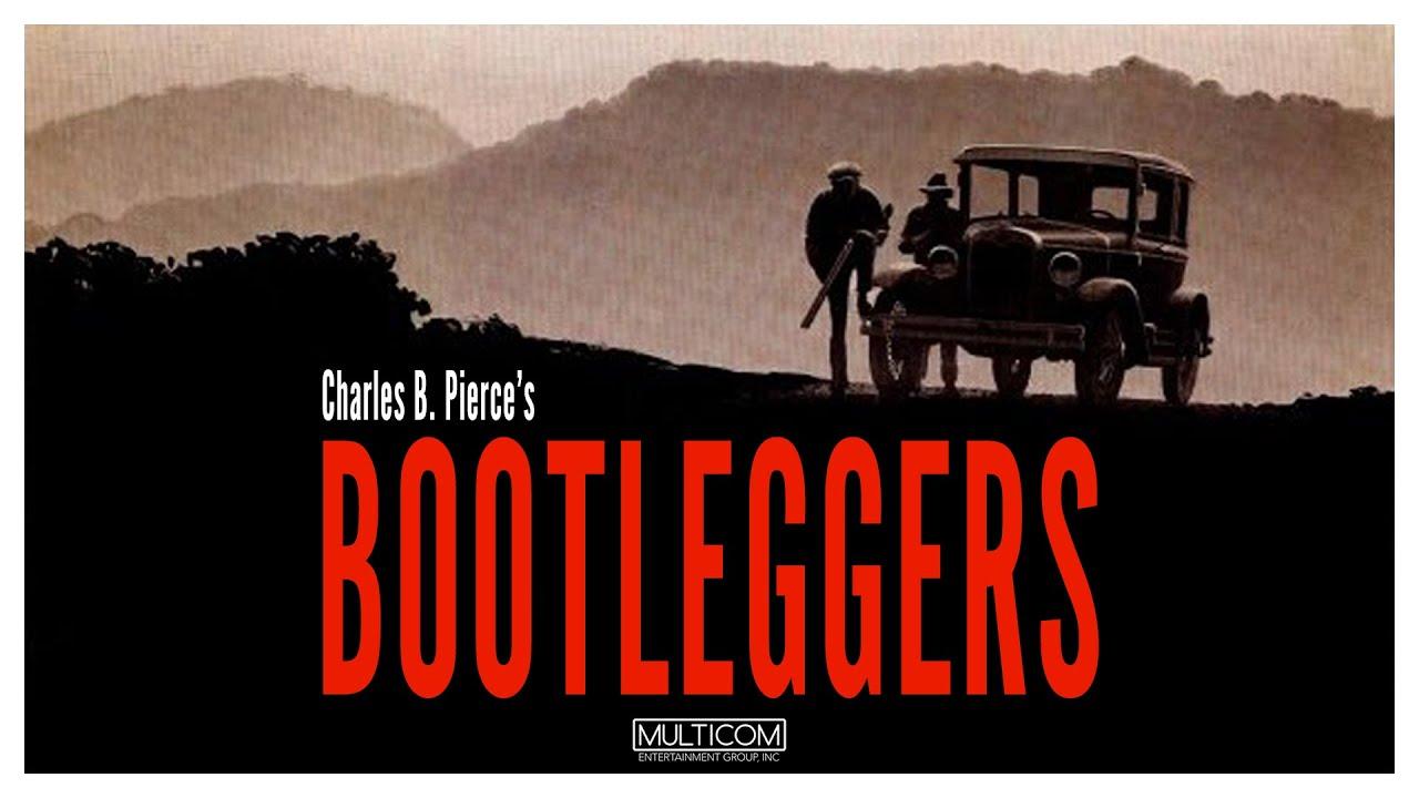 Download BootLeggers - Full Movie   Charles B. Pierce, Paul Koslo, Dennis Fimple, Slim Pickens