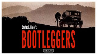 BootLeggers - Full Movie | Charles B. Pierce, Paul Koslo, Dennis Fimple, Slim Pickens