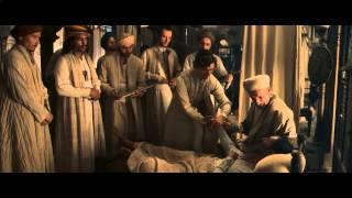 «Лекарь: Ученик Авиценны» — фильм в СИНЕМА ПАРК
