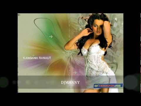 Yeh Din Toh Aata hai Remix DJMANNY.