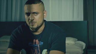 Lévai x Burai feat.  Kulcsár Edina - Búcsúzz El