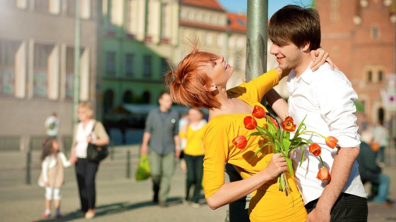 Пикаперы и способы знакомства знакомства с иностранцами рейтинг агентств