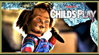 Best of: CHILD'S PLAY