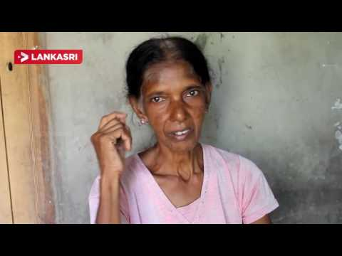 For 26 years, poverty -ridden family
