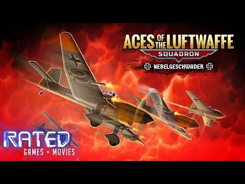 aces-of-the-luftwaffe-squadron---extended-edition-review