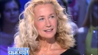 Video Interview qui est qui de Brigitte Fossey, Pierre Benichou et Laurent Ruquier - Archive INA download MP3, 3GP, MP4, WEBM, AVI, FLV Juli 2017