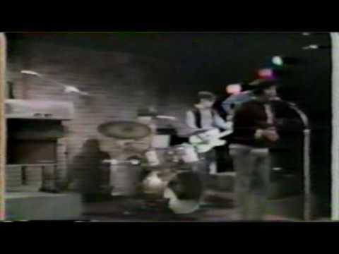 "The Candy Men ""Georgia Pines""  1967"