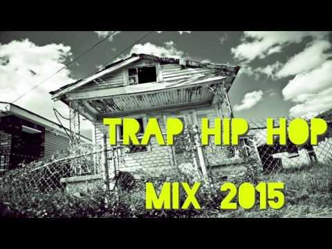 best Hip Hop Mix 2016 Fetty Wap, Future, Rich Homie, Quan  more