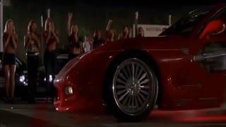 Xzibit - LAX - Fast & Furious