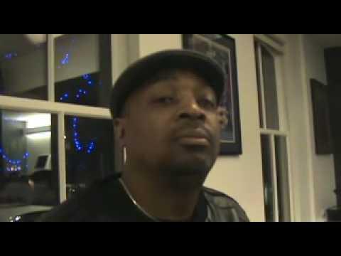 Is Hip Hop A Movement? An Interview W/ Chuck D