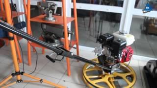 Затирочная машина agt 4-600(, 2013-10-25T08:46:05.000Z)