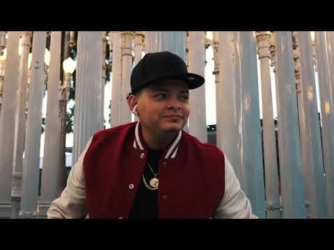 Клип Lil Eddie - Statue