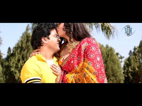 Piya Piya Mora Jhumka Bole | Bhojpuri Movie Superhit Full Song
