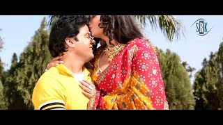 Piya Piya Mora Jhumka Bole | Bhojpuri Movie Superhit Full Song