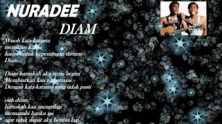 Nuradee-Diam