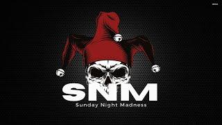 SNM – Paranormal Poop Patrol