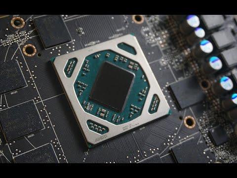 AMD Delays RX 500 Series