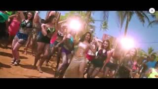 Naughty No 1 Official Video   Barkhaa   Sara Loren   Neha Kakkar & Amjad Khan   YouTube