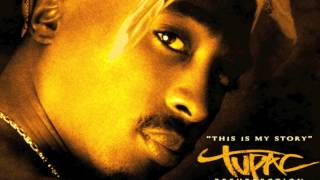 2pac- Do For Love (LYRICS) Mp3