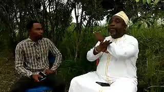 Est-il vrai Bobocha est-il mort ou vivant ? 32 jours restants du 26 mai qu'en pensez vous? RAZIDA