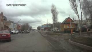Подборка Аварий и ДТП Ноябрь 2015. Часть 1