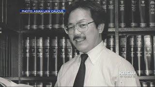 San Francisco Mayor Ed Lee Leaves Behind A Rich Legacy