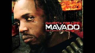 MOVADO-ALL DEM A TALK (Dancehall EFX Riddim)  (CR203-ZJ Chrome)