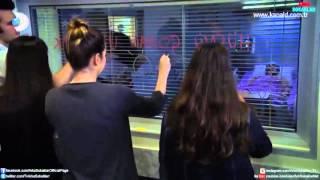 Arka Sokaklar 399 bölüm - Mehmet Erdem - Hepsi Benim Yüzümden!
