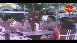 Full Kannada Movie Online - CBI Shiva(1991)| Tiger Prabhakar,Ramesh Aravind,Thara, Shruthi